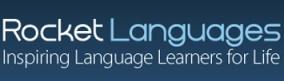 Rocket Language's