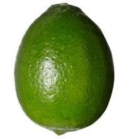Limes Fruit